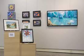 Jasper Art Gallery - 500 Robson StreetPO Box 867Jasper ABT0E 1E0Canada1-780-852-1994www.jasperartistsguild.com