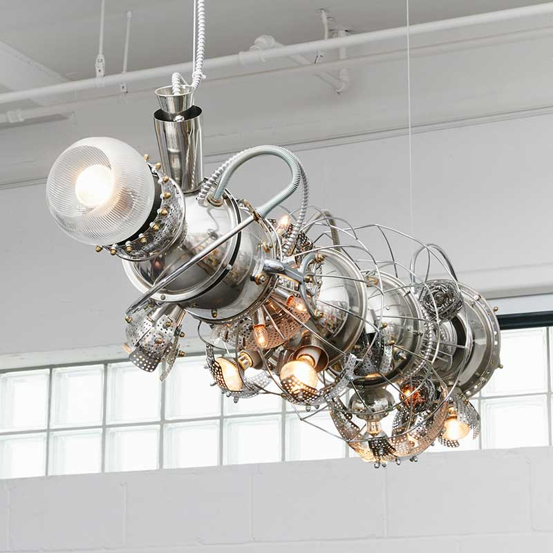 1-CGA-ARCHITECTES-INC-lampi-lampa-emmanuel-cognee.jpg