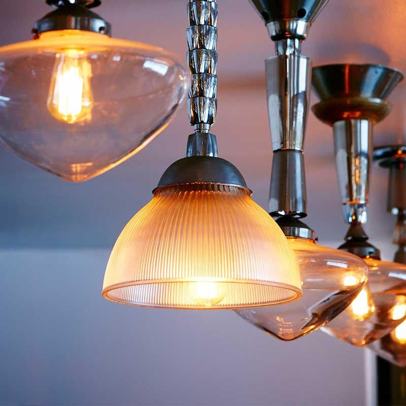 2-kitchenette-Montreal-lampi-lampa-emmanuel-cognee.jpg