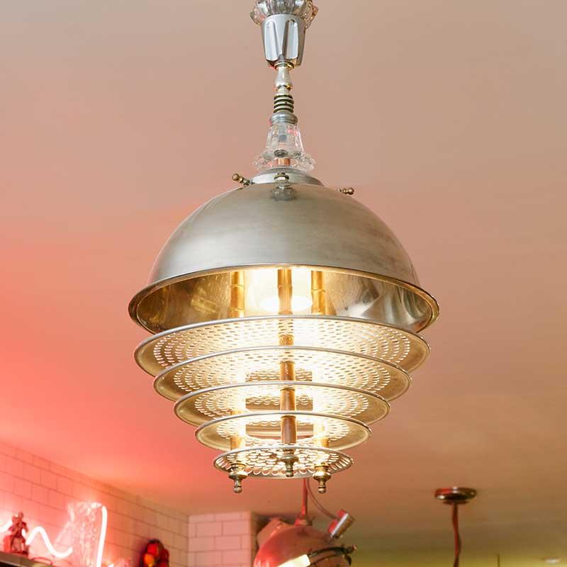 5-TRIP-DE-BOUFFE-Montreal-lampi-lampa-emmanuel-cognee.jpg