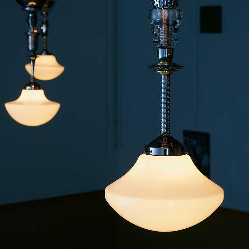 7-THEATRE-DE-LA-VILLE-DE-LONGUEUIL-Montreal-lampi-lampa-emmanuel-cognee.jpg
