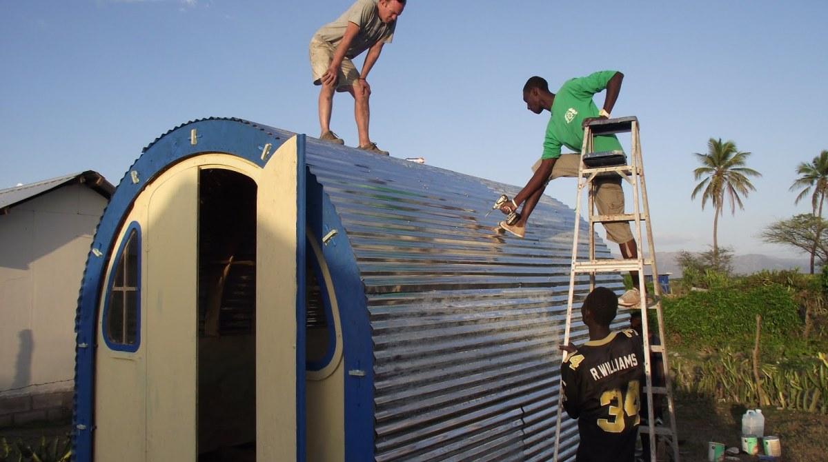 Haiti-296[1].jpg