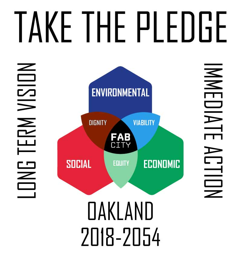OAKLAND-FAB-CITY---TAKE-THE-PLEDGE-BADGE.jpg