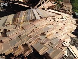 scrap plywood.jpg