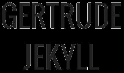 GERTRUDEJEKYLL (5) (2).png