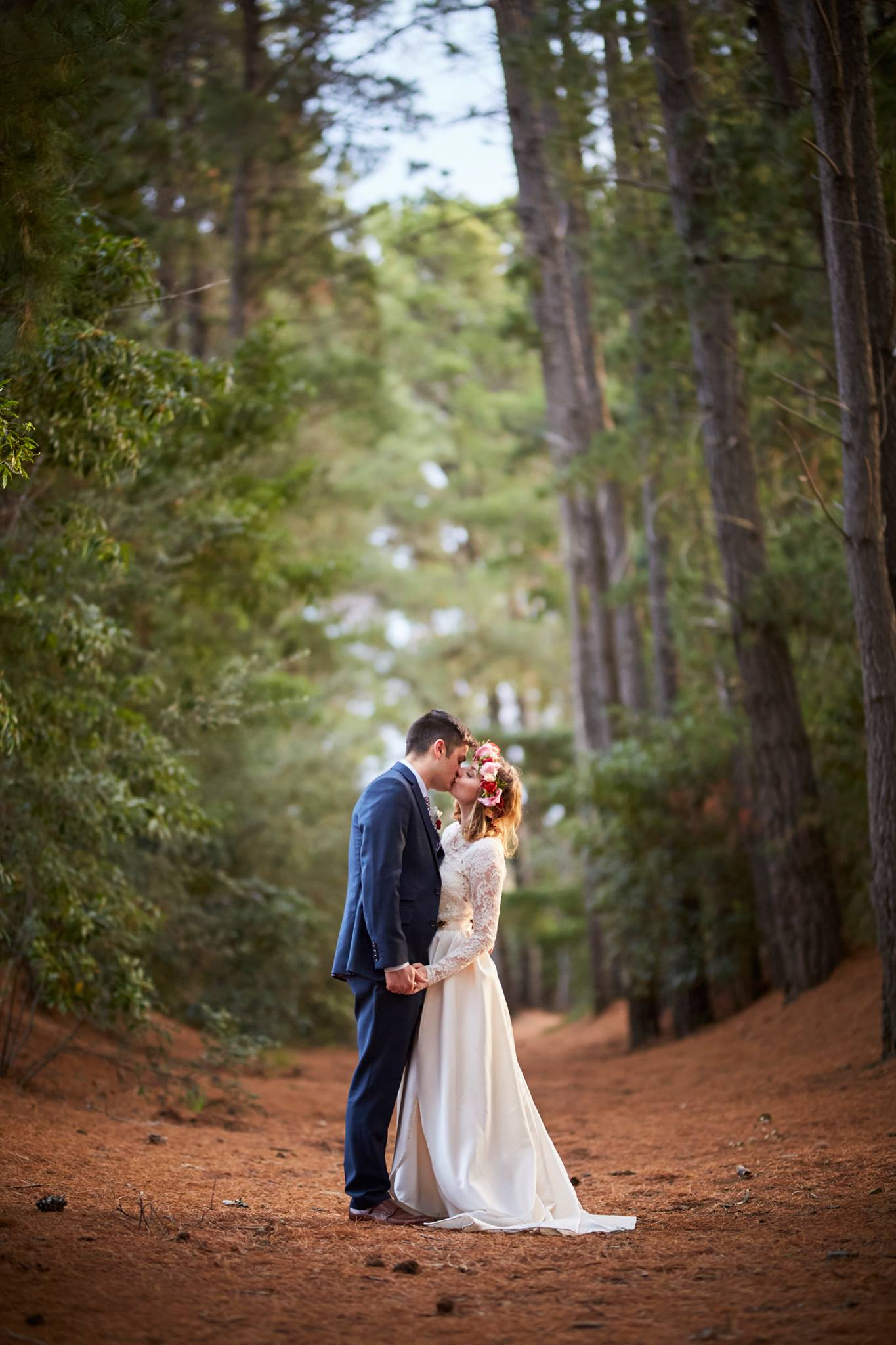 Thomas and Lucinda - April 1st, 2017Coolart Homestead,SommersPhotoggrapghy by ryan wheatley