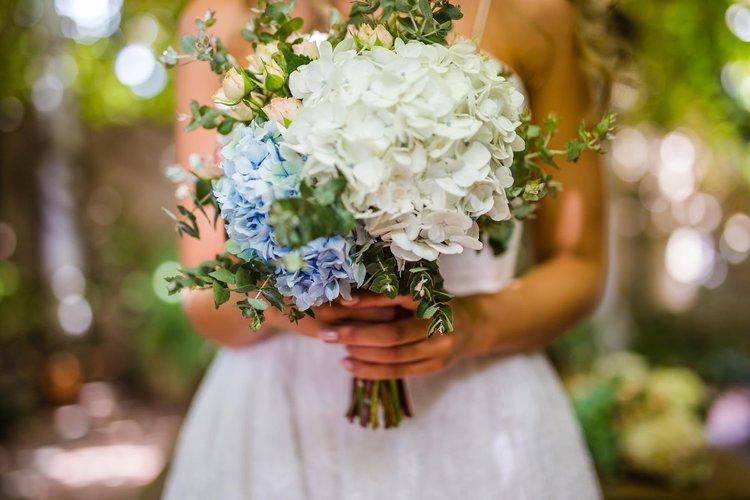Wedding-Playbook-Volume-9-Cover-Website-500px.jpg