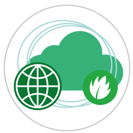 Create your GreenCloud® account and receive a free 45-minute  ONLINE  consultation with one of our experts.