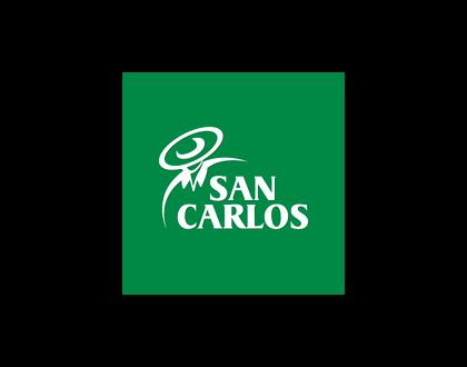 Ingenio Azucarero San Carlos.png