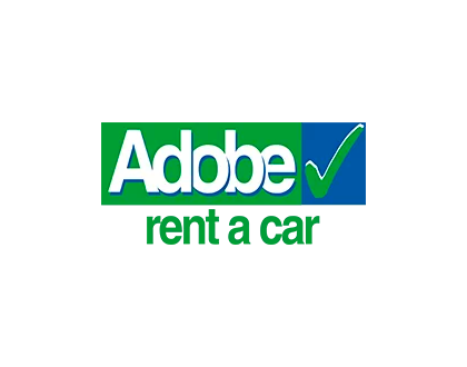 ADOBE RENT A CAR.png