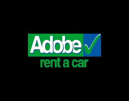 ADOBE RENT A CAR.png
