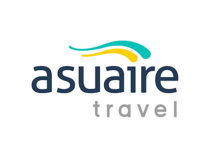 asuaire travel.png