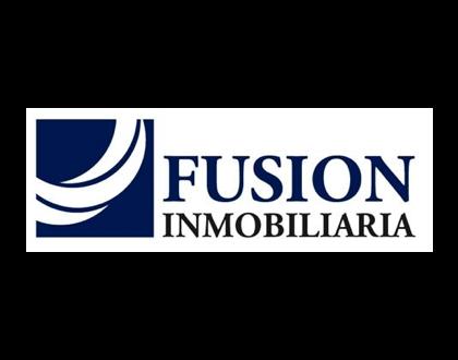 fusión inmobiliaria.png