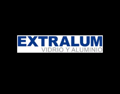 extralum.png