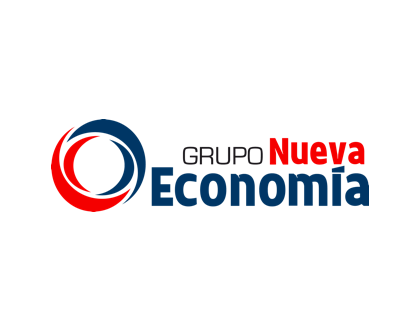 grupo nueva economía.png
