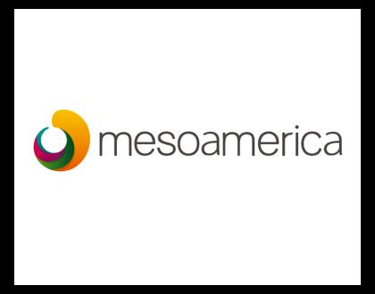 mesoamerica.png