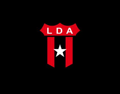 liga deportiva.png