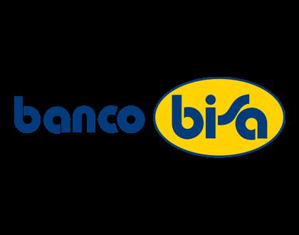 Banco Bisa.png
