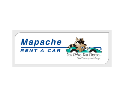 Mapache Rent A Car.png