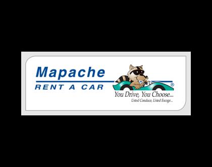 Mapache Rent A Car.png