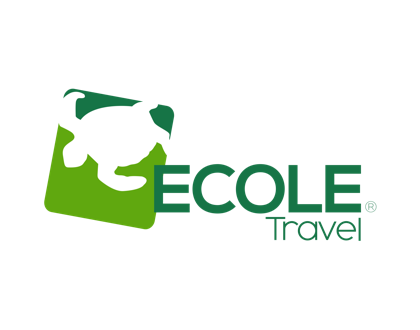 Ecoletravel.png