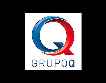 GRUPO Q.png