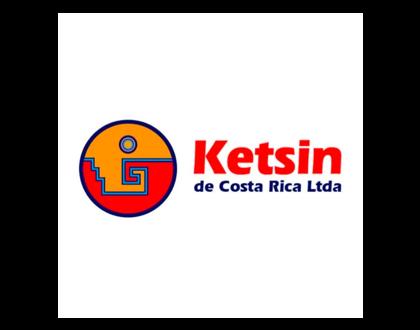 KETSIN.png