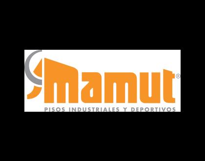 Pisos Mamut.png