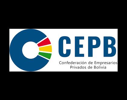 CEPB.png