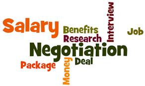salary negotiation.png