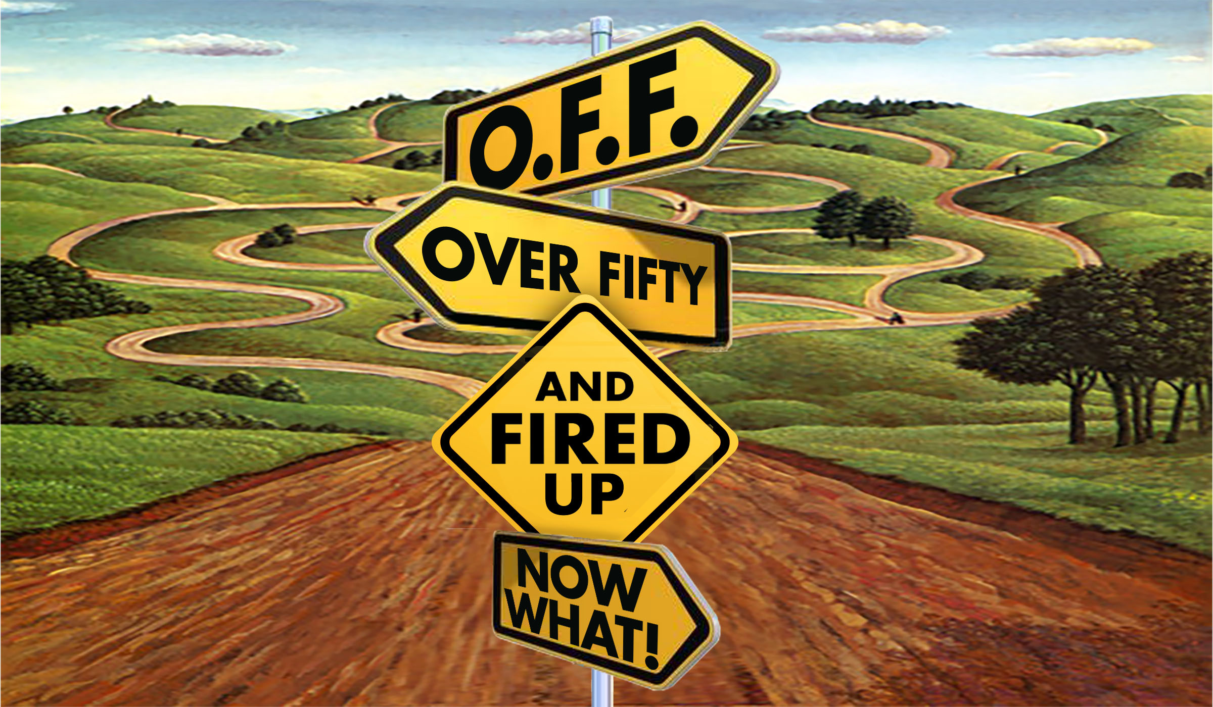 OFF Sign Winding Road 2400x1400.jpg