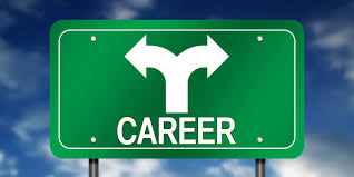 career change 4.jpg