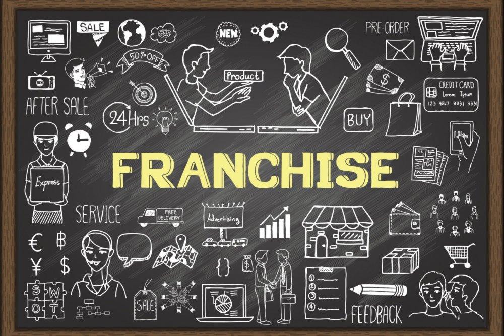 franchise 1.jpeg