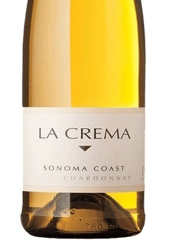 Episode 48: La Crema Chardonnay from California Somona Coast