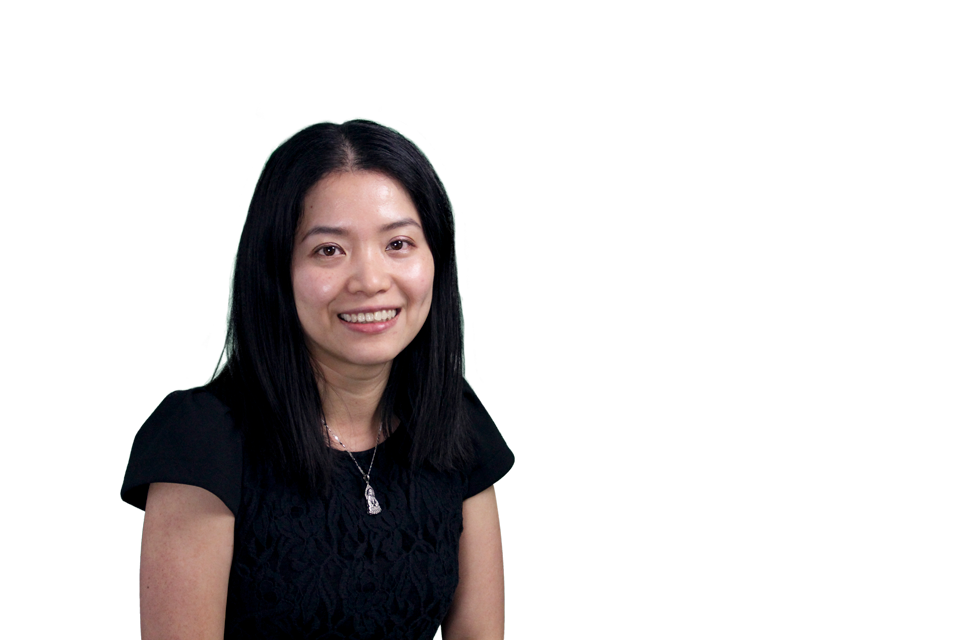Ashley Nguyen has recently joined C A Hill as an intermediate accountant. She brings with her many years of experiences from working at a similar size public accounting firm in Bankstown. Ashley's client portfolio includes small and medium businesses from different industries with turnover up to 2 million, and they operate under different business structures such as sole trader, partnership, company, trust and SMSF. With sound knowledge in GST, Payroll, Fixed Assets, Rental Property, Capital Gain Tax, Management Accounting, Ashley is proud to be a consultant entrusted by her clients and colleagues in time of need. Understanding that clients have done a lot of hard work to establish and grow their businesses, Ashley likes to look after their clients' business as if they were her own. Ashley holds a Master Degree in Commerce from University of Sydney and is on the pursuit of becoming a member of CPA. As Ashley believes that technology and innovation play a big role in modern-day business, she herself has always invested in learning new systems and she can work with many different accounting platforms. Ashley enjoys reading tax legislation and business news in her free time (as a hobby!) to keep herself up-to-date with complexity of the forever-changing Australian tax system.