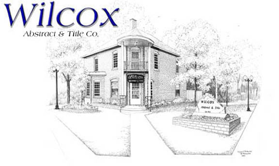 Wilcox Logo.jpg