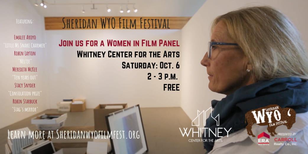 Female Filmaker's Panel-1.jpg