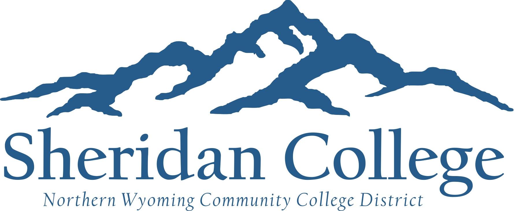 Sheridan_College_Logo_drkblueFINAL.jpg