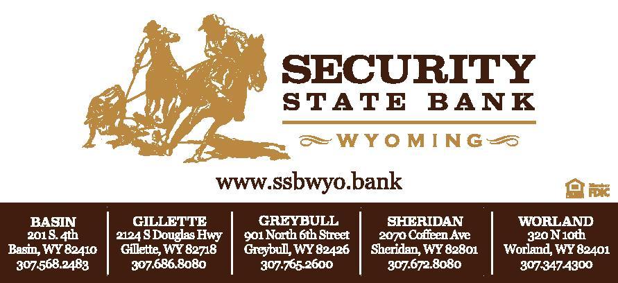 bank editable-page-001.jpg
