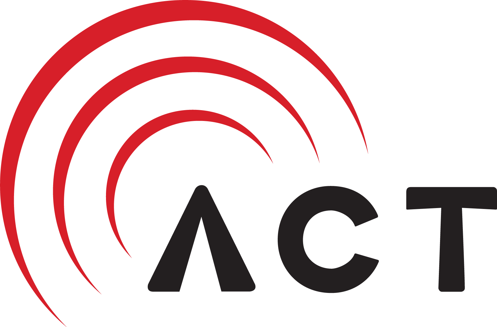 ACT_FullColor_ No Background.png
