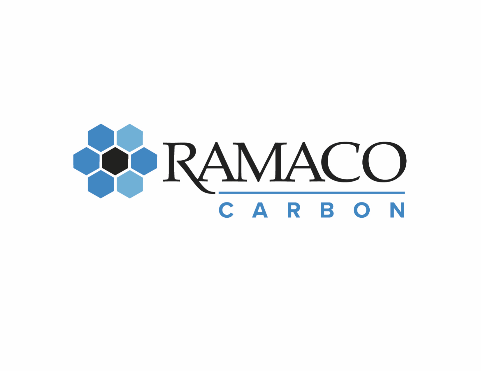 Ramaco Carbon Logo 4-Color Final.jpg