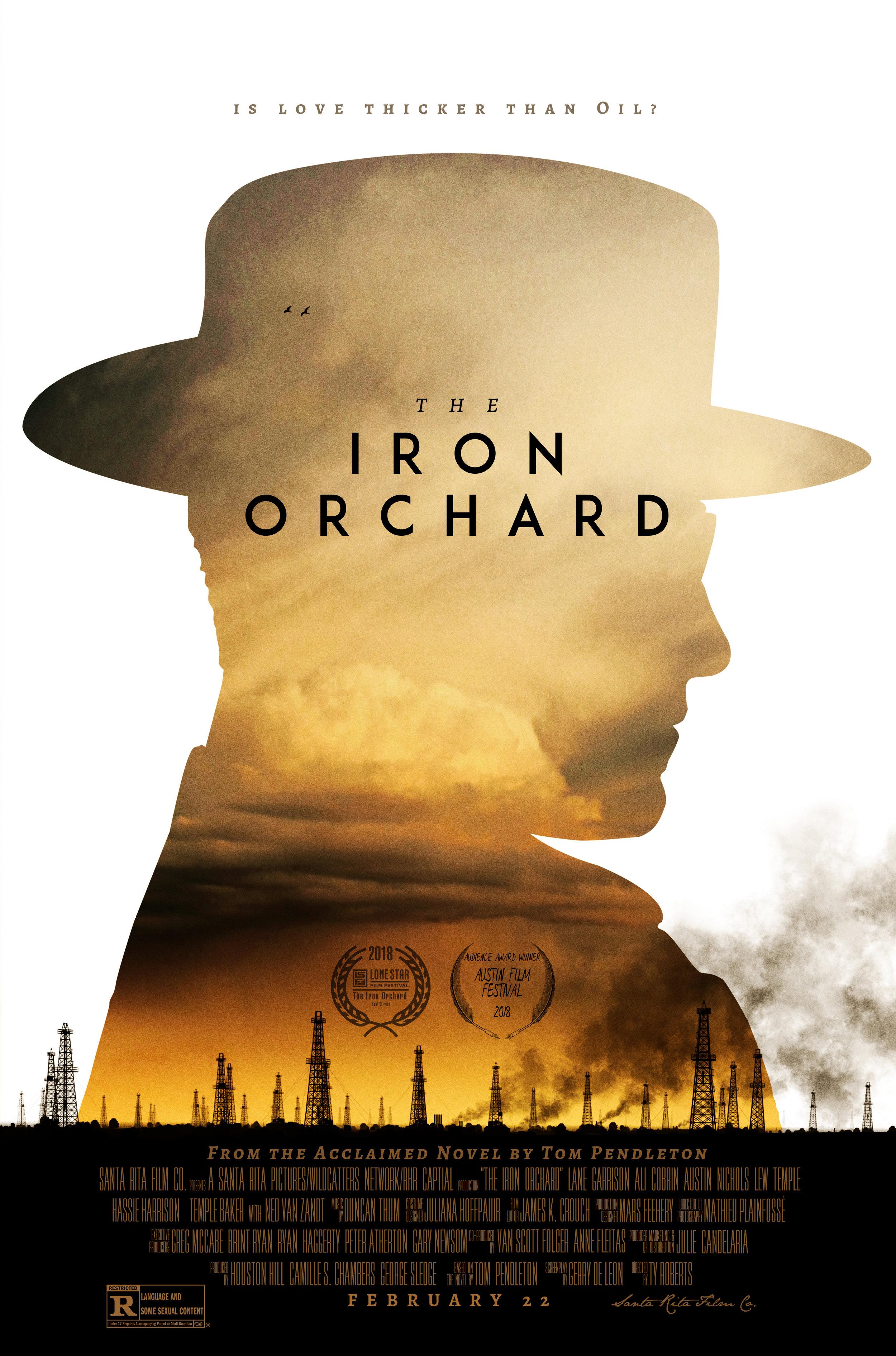 18-1506_Iron_Orchard_FINAL_27x41.jpg