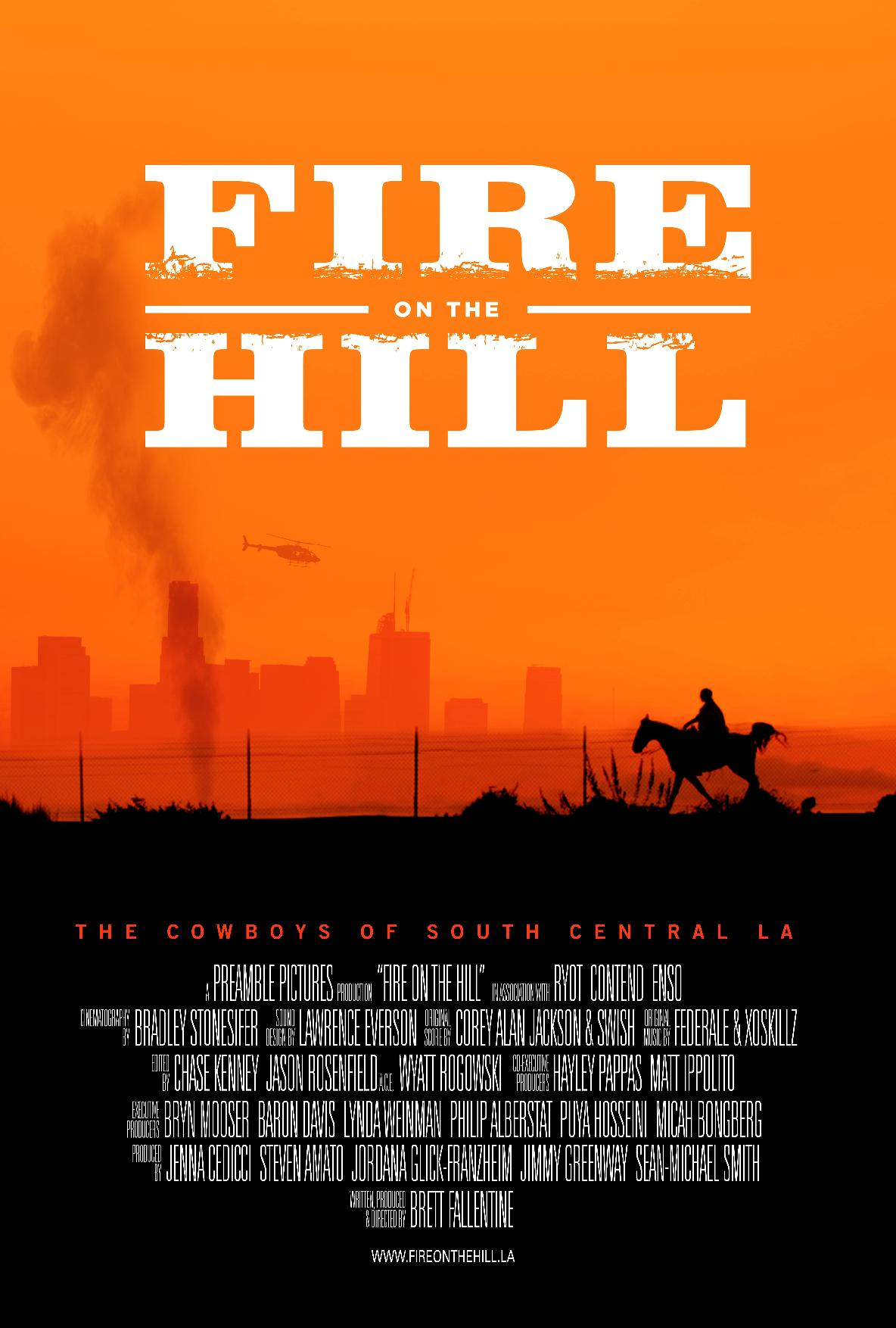FIREONTHEHILL-Poster-page-001.jpg