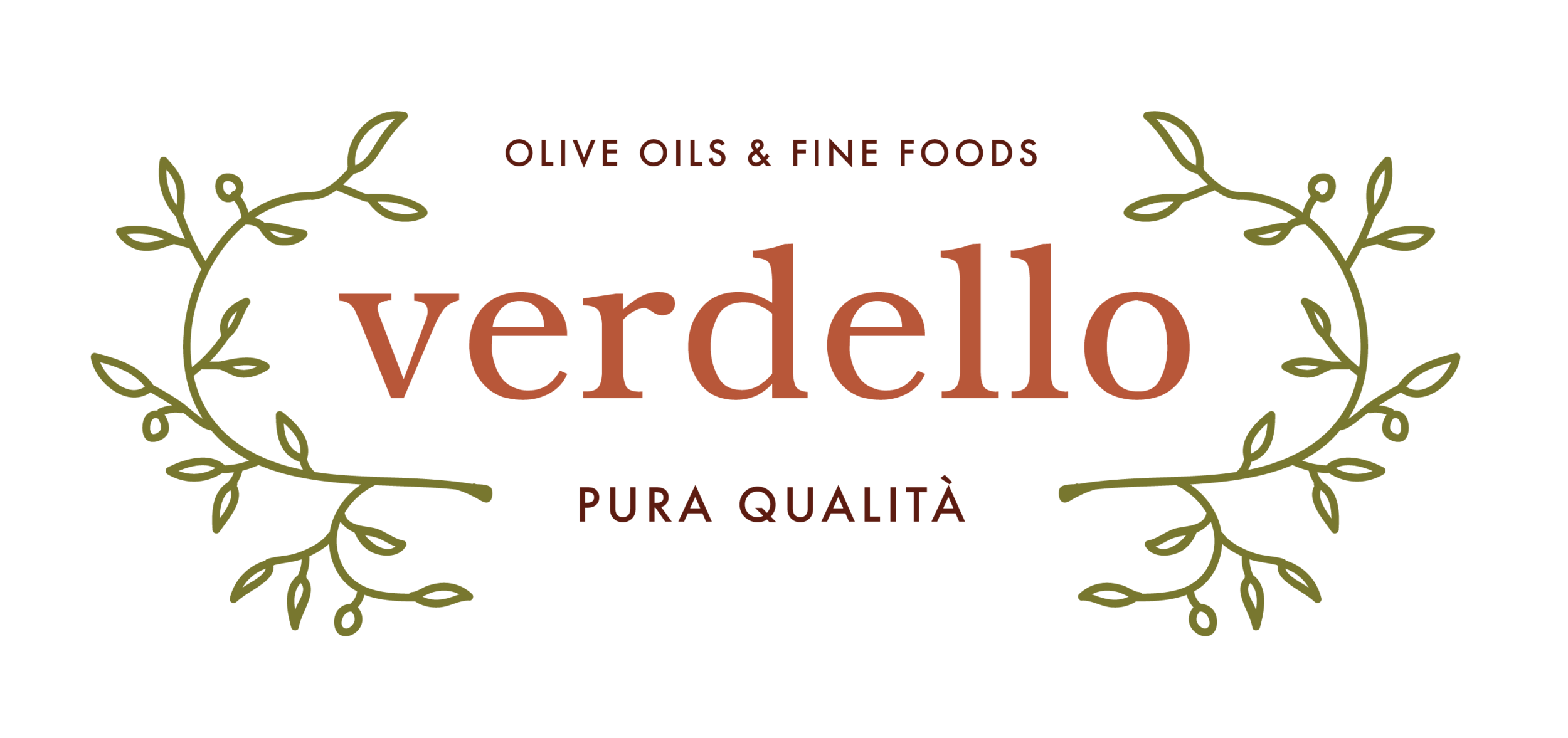 Verdello_Logo_FullColor_FullVersion CLEAR BACKGROUND.png
