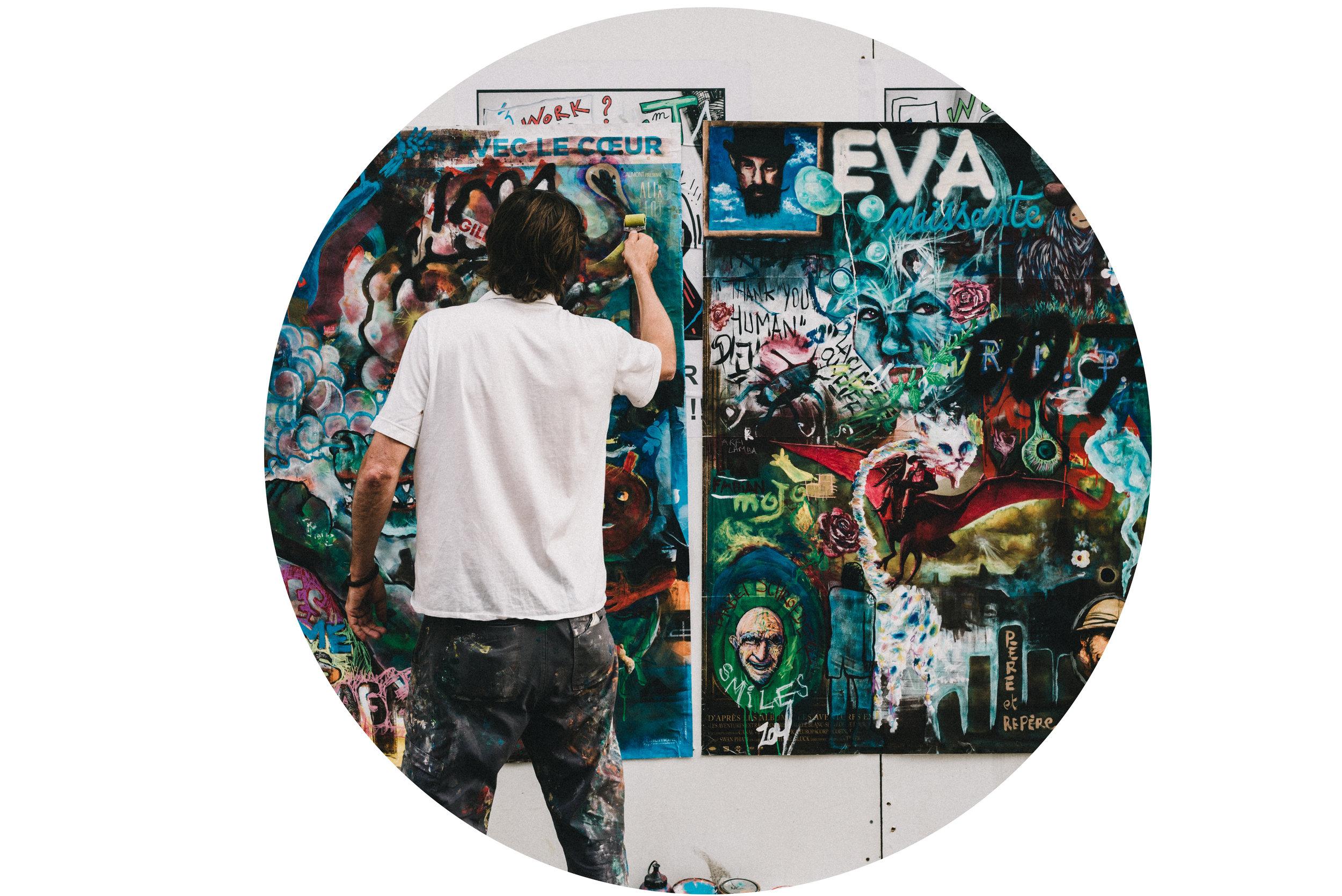 Artist Circle 1.jpg