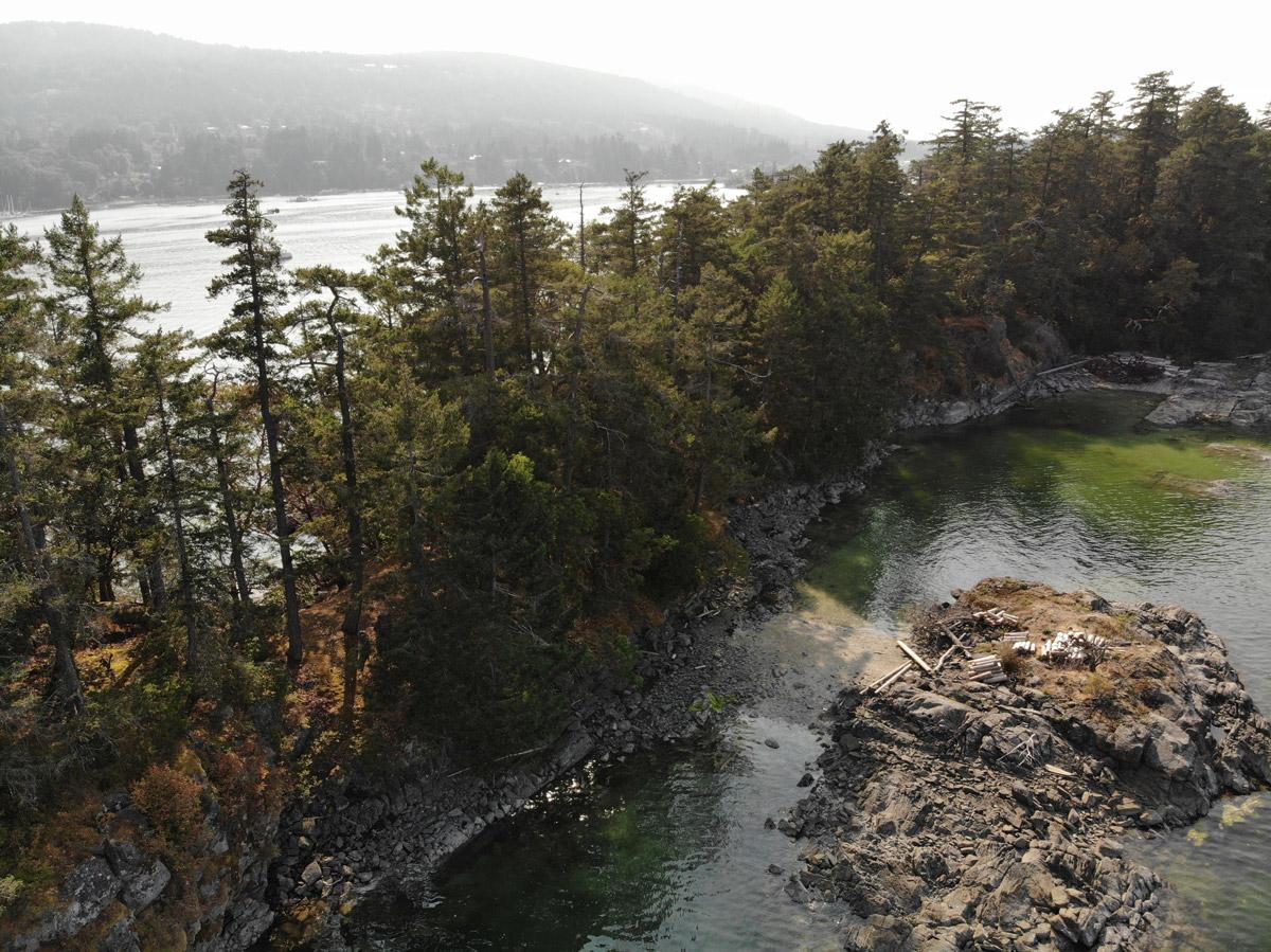 Good-Buds-Salt-Spring-Island-Aerial-View.jpg