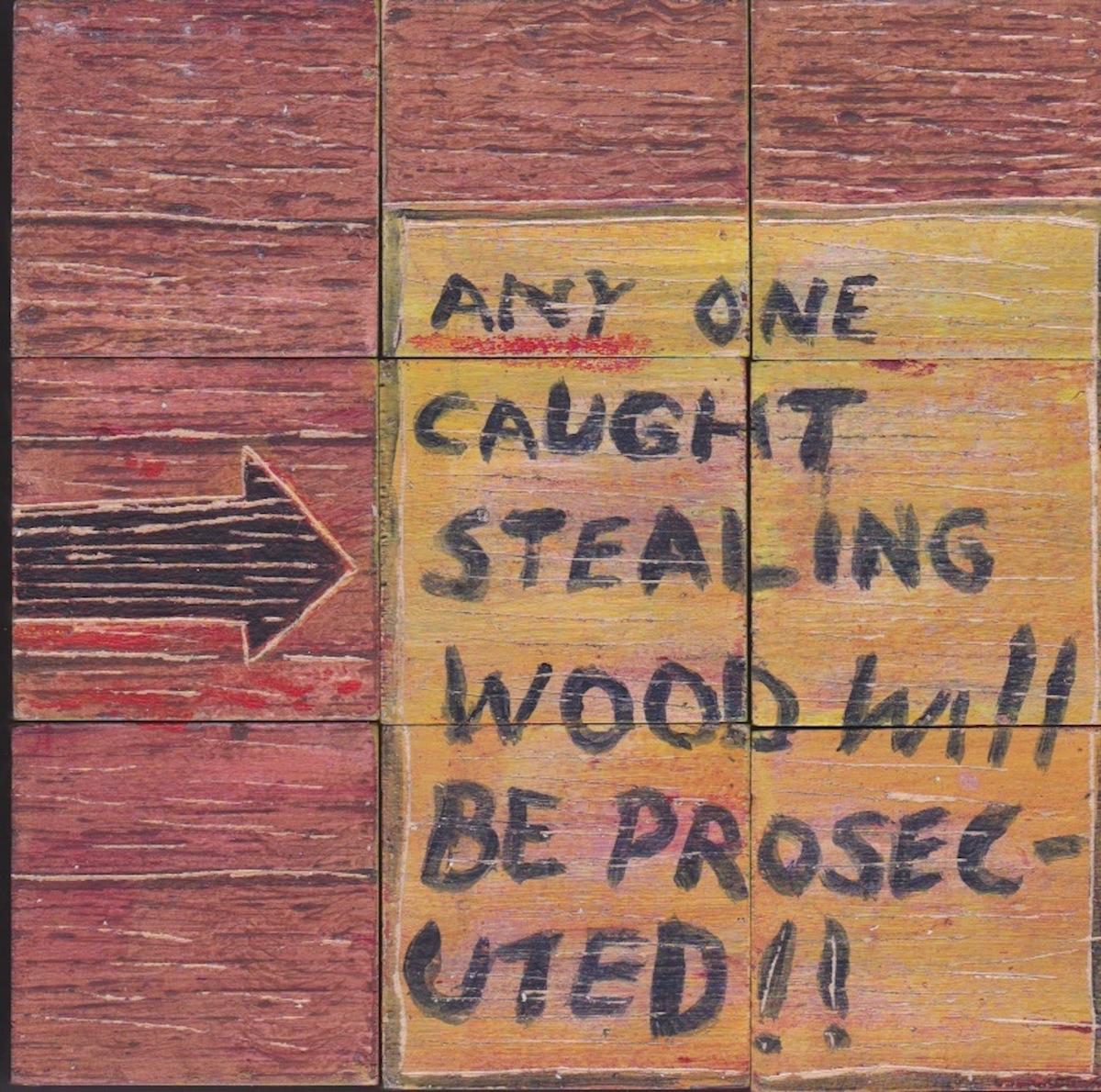 Stealing Wood6.72.jpeg