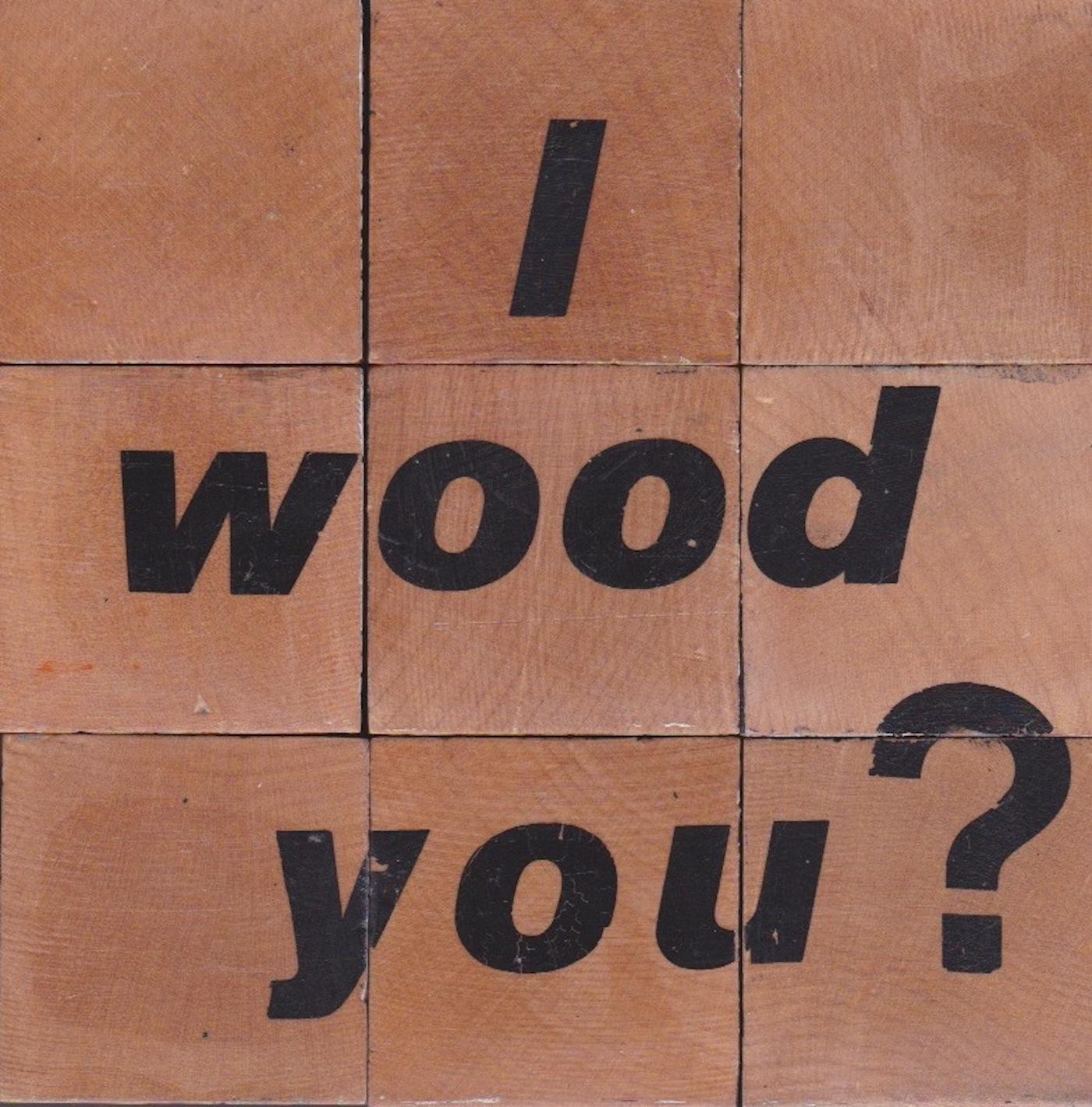 Wood You 6.72.jpeg