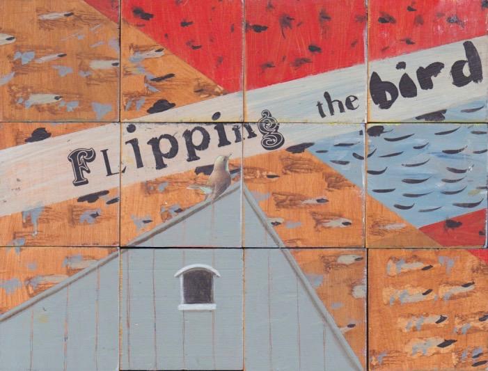 Flippin title100dpi new scan2019.jpeg