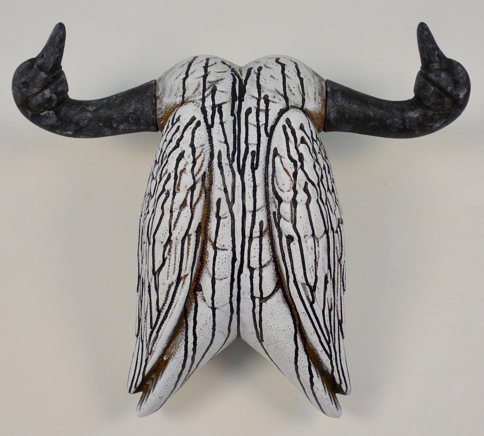 Ancestral Bison